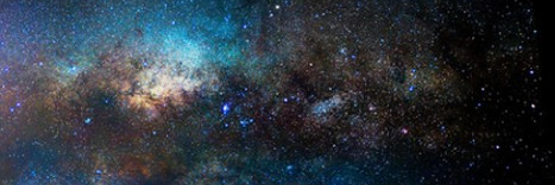 manaspace background