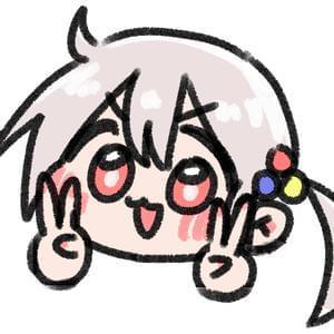 은색의하늘's avatar