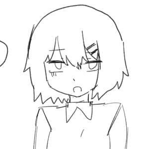 은성아's avatar