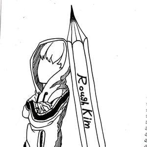 러프 's avatar