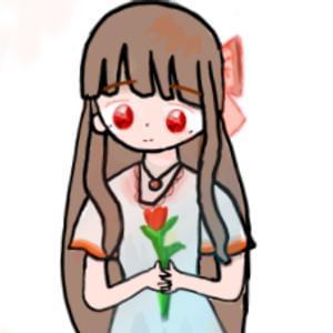 친구 때문에 그림에 미친인간's avatar