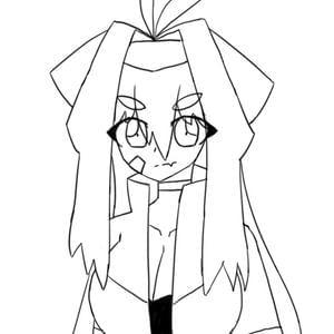 리리아's avatar