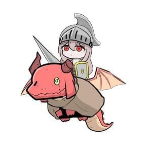 찔뜩's avatar